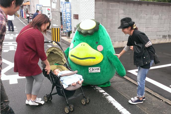 あきない祭5