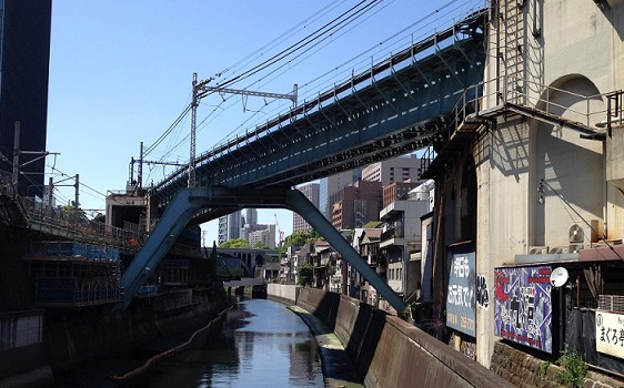 K橋1 HP