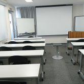 8F会議室