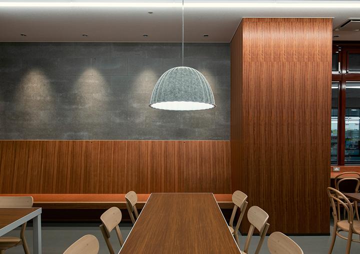 cafe produce_noki_interior04
