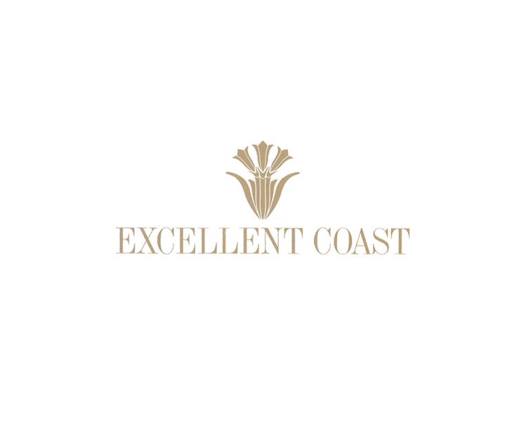 party space_excellent coast_CI project