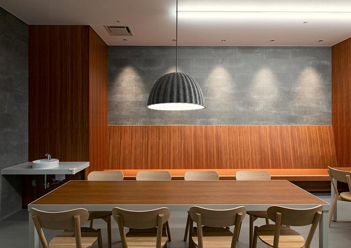 cafe produce_noki_interior03