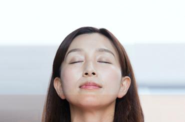 gogoホームページ_取り組み_くみこクリニック