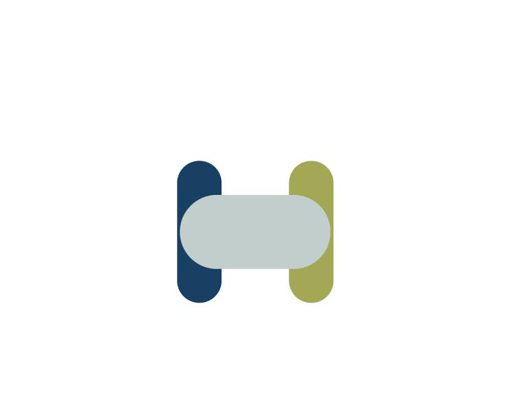 CIproject_harada_esquis01