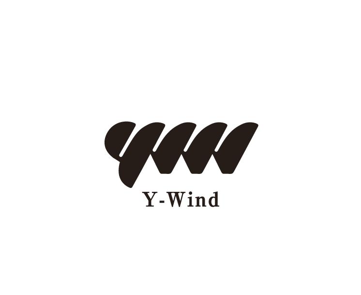 mk dental office_コーポレートロゴ_y-wind