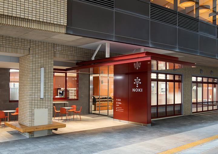 cafe produce_noki_entrance02