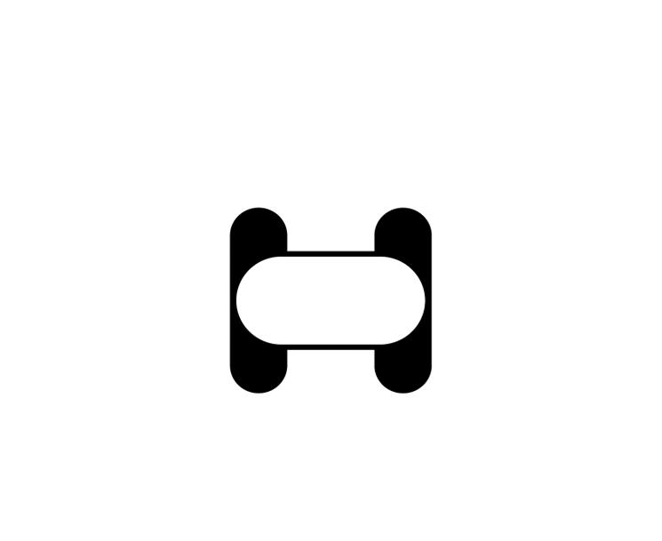CIproject_harada_esquis02