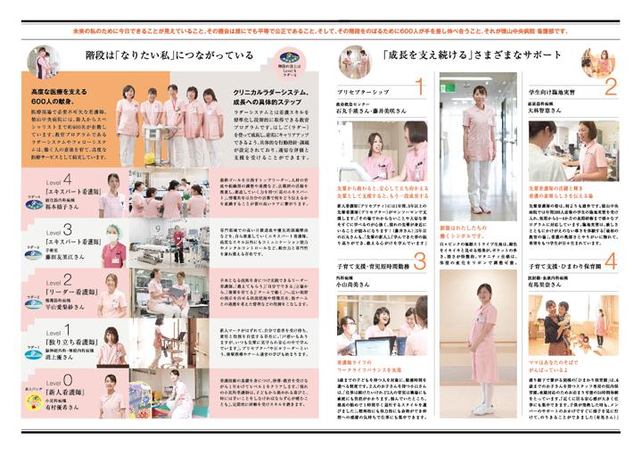 on!_広報誌_12_徳山中央病院02