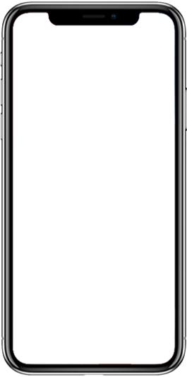 スマートフォン専用WEBサイト