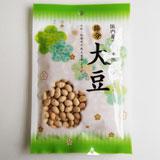 節分大豆 55g/袋(20袋入り)