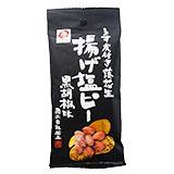 イカリ豆 わさび味
